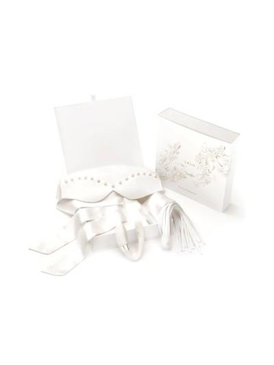 Bridal Pleasure Set